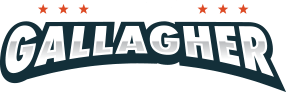 Team Gallagher - Mike Gallagher Podcast
